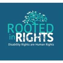 avatar for Rooted in Rights
