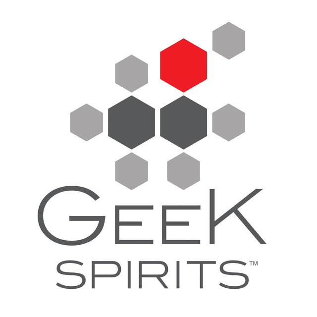 avatar for Geek Spirits