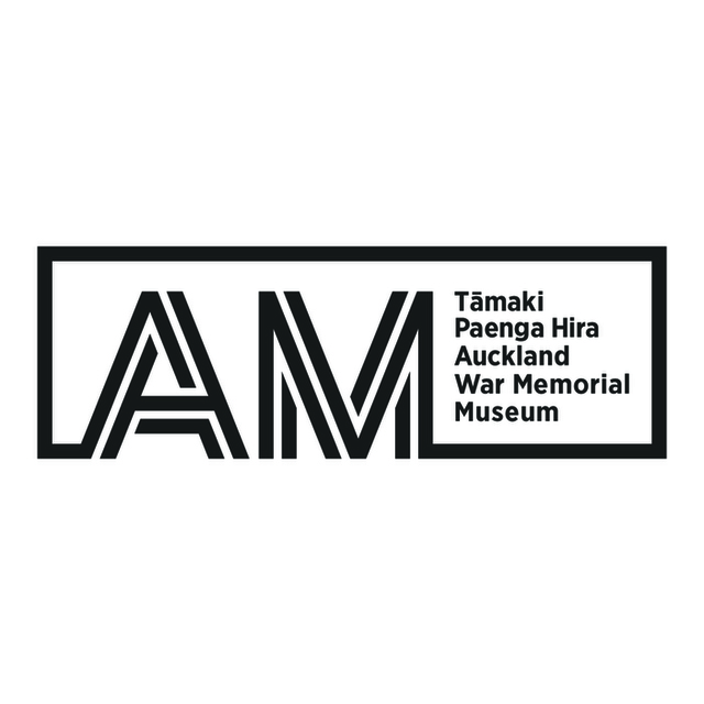 avatar for Auckland War Memorial Museum Tāmaki Paenga Hira