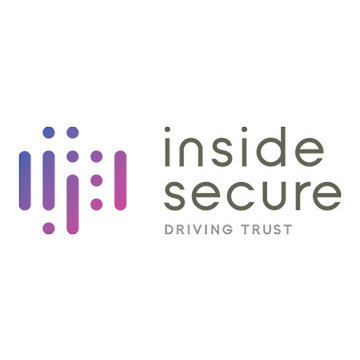 avatar for Inside Secure