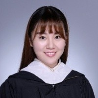 avatar for Qiuhui Wang