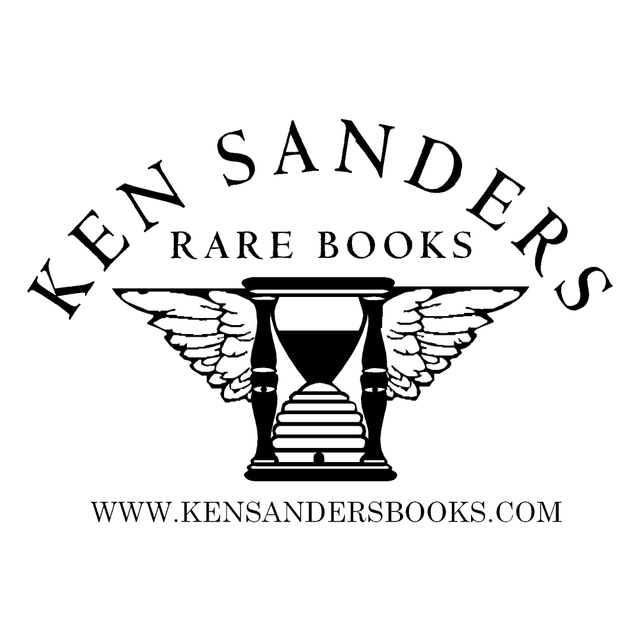 avatar for Ken Sanders Rare Books