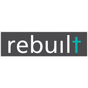 avatar for Rebuilt Parish