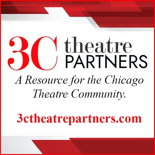 avatar for 3C Theatre Partners