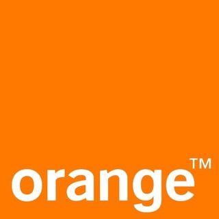 avatar for Orange
