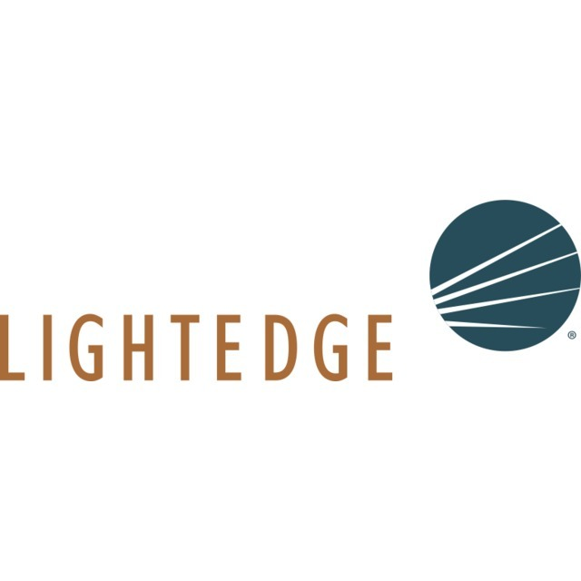 avatar for LightEdge