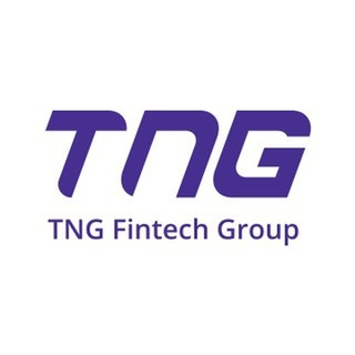 avatar for TNG FinTech Group