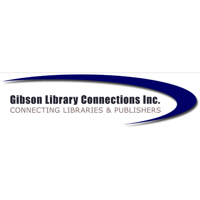 avatar for Gibson Library Connections