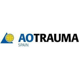 avatar for AOTRAUMA SPAIN