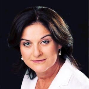 Monica Bradley