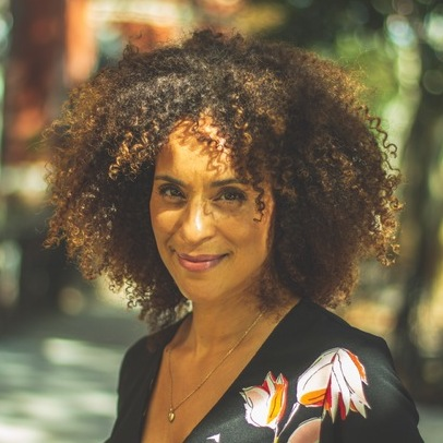 avatar for Karyn Parsons
