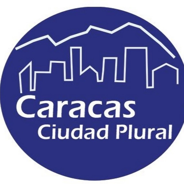 avatar for Caracas Ciudad Plural