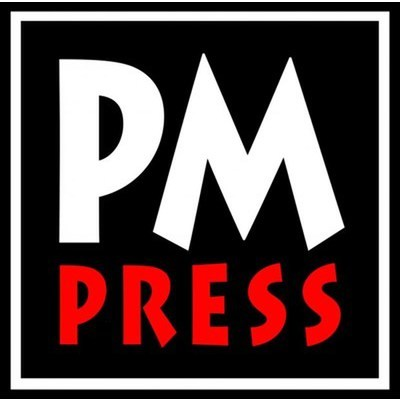 avatar for PM PRess