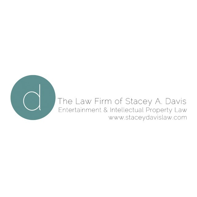avatar for Law Firm of Stacey A. Davis