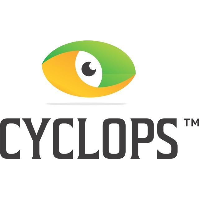avatar for Cyclops Medtech Pvt Ltd
