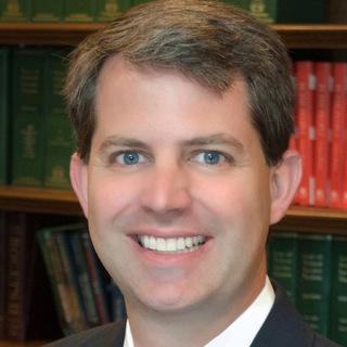 Robert Henneke