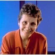 Dr Jacqueline Craig FTSE