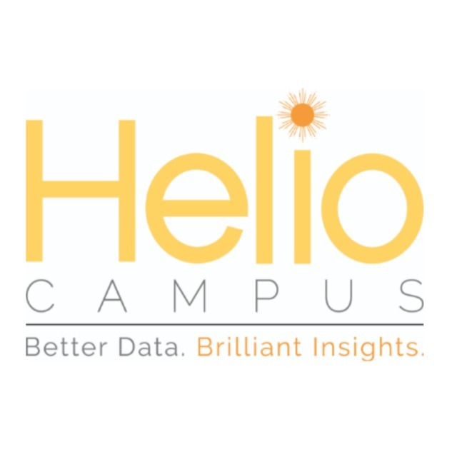 avatar for Helio Campus