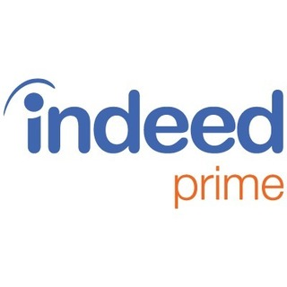 avatar for Indeed Prime