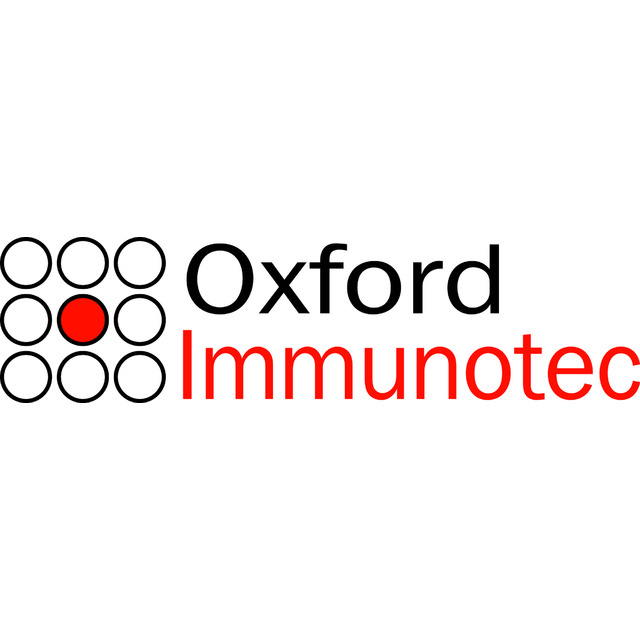 avatar for Oxford Immunotec