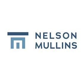 avatar for Nelson Mullins Riley & Scarborough, LLP
