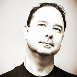 avatar for John Scalzi