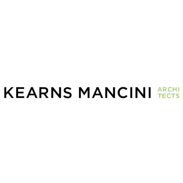 avatar for Kearns Mancini Architects Inc.