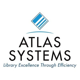 avatar for Atlas System, Inc.