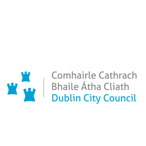 avatar for Dublin City Council