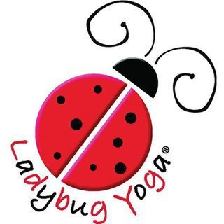 avatar for Ladybug Yoga