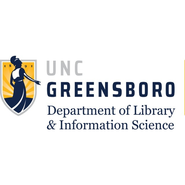 avatar for UNCG Library and Information Science