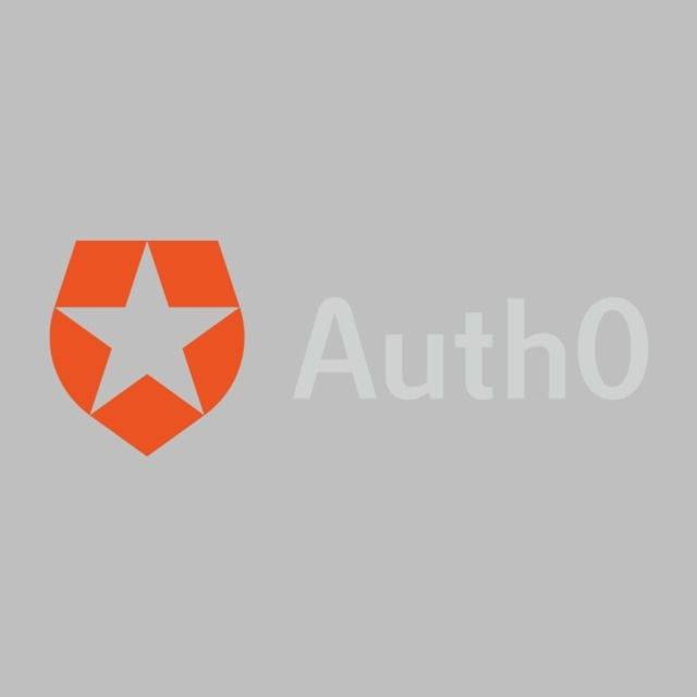 avatar for Auth0
