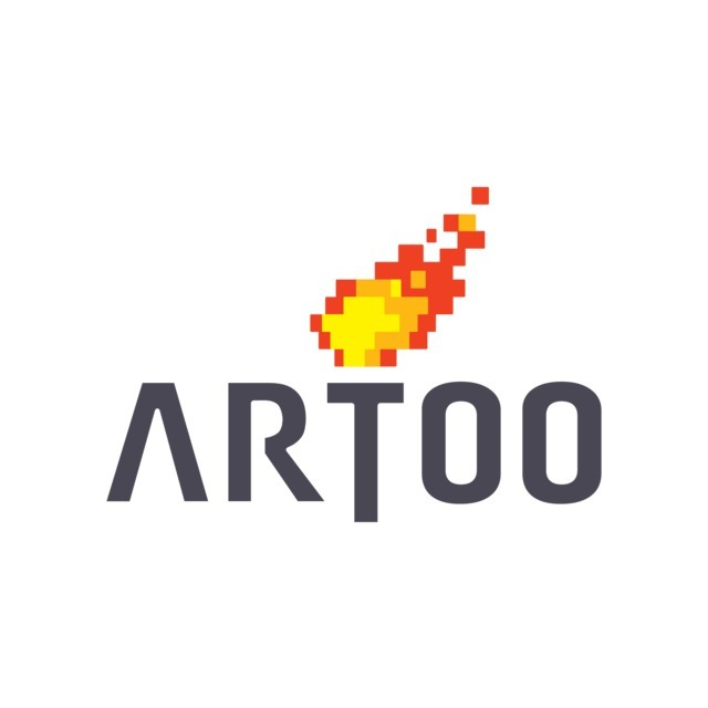 avatar for Artoo