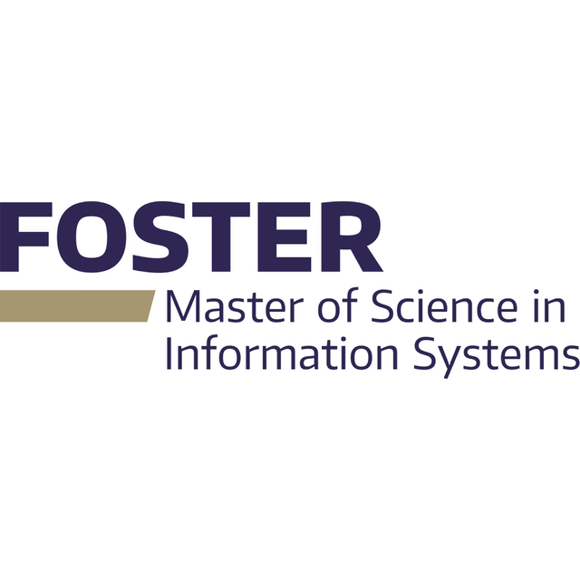 avatar for University of Washington- Michael G. Foster School of Business