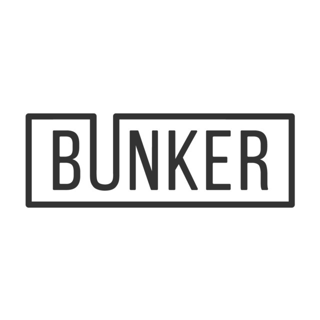 avatar for BUNKER