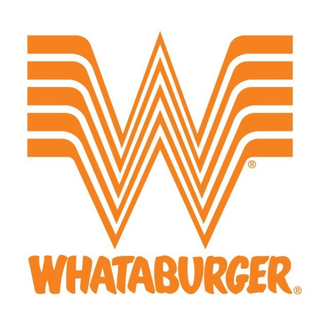 avatar for Whataburger
