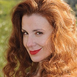 avatar for Suzie Plakson