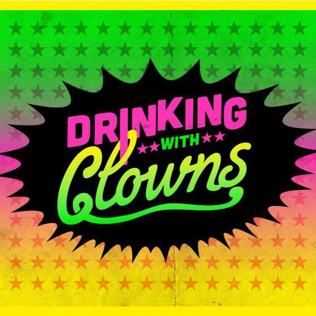 avatar for Drinking With Clowns