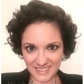Ms. Romina Gayá