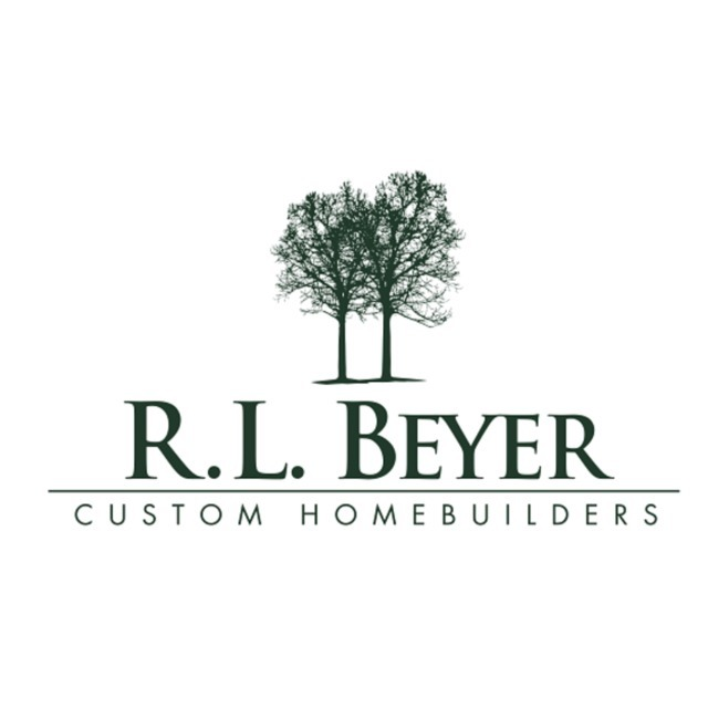 avatar for R.L. Beyer