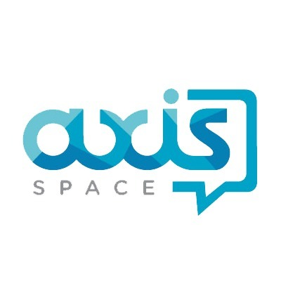 avatar for Axis Space