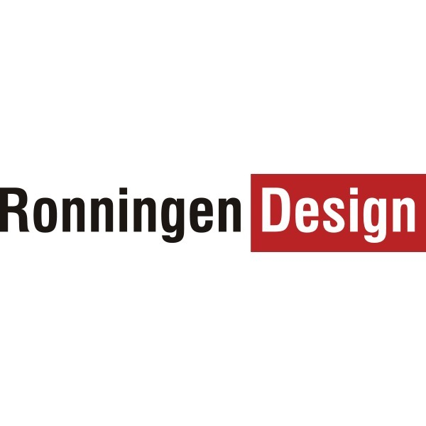 avatar for Ronningen Design
