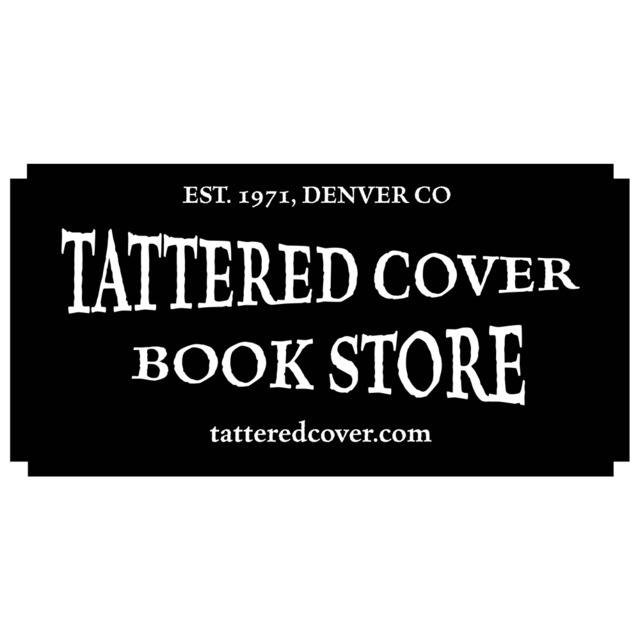 avatar for Tattered Cover