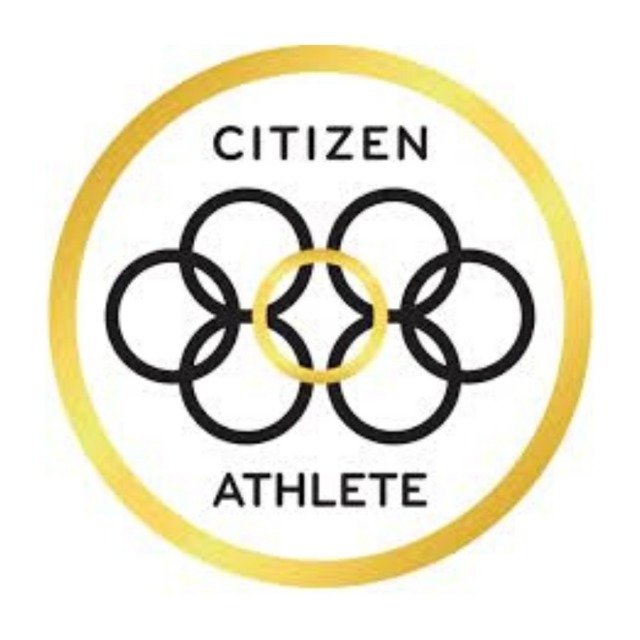 avatar for Citizen Athlete Project