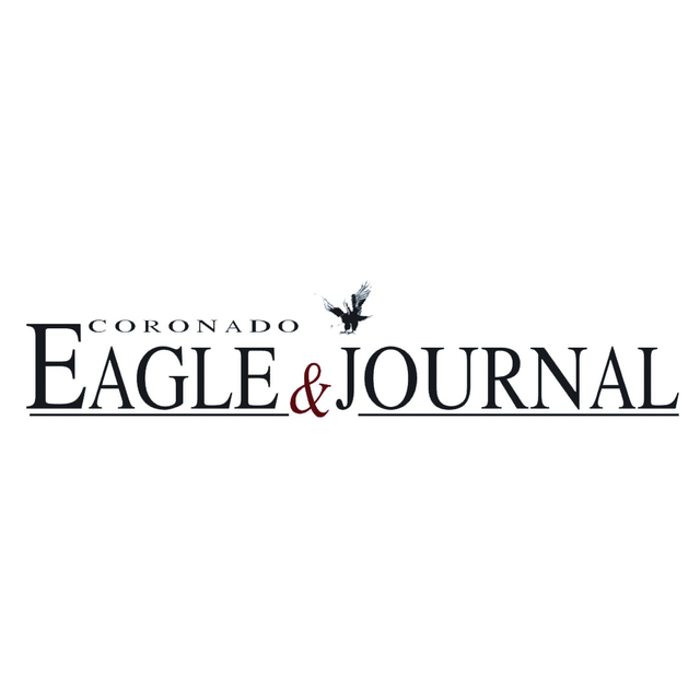 avatar for Coronado Eagle & Journal