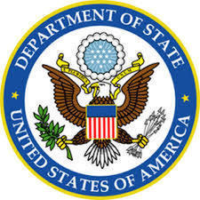 avatar for U.S. Dept of State