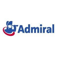 avatar for Admiral Insurance