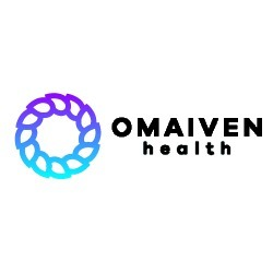 avatar for Omaiven_Health