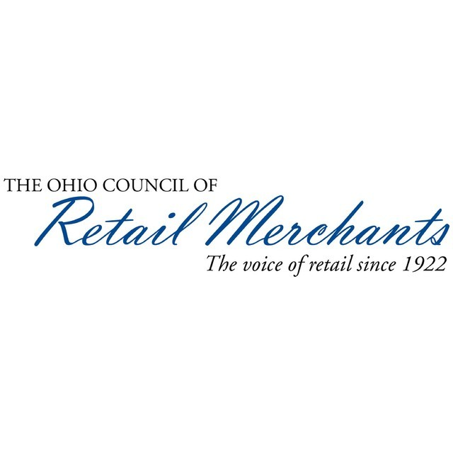 avatar for The Ohio Council of Retail Merchants