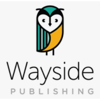 avatar for Wayside Publishing